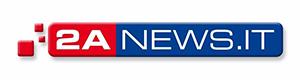 2a News - Testata Giornalistica -   il news magazine al servizio di una comunicazione integrale