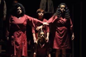 Foto 2 Teatro Augusteo