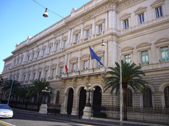 Monti   via Nazionale Palazzo Koch 1000117