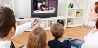 Anticipazioni film in Tv : guida per Martedi 12 giugno