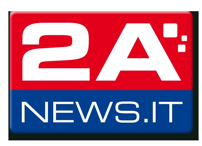 2a News Testata Giornalistica On Line - Cronaca , Politica , Sport e Gossip