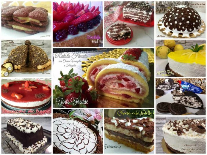 torte-fredde-senza-cottura-ricetta-2a-news