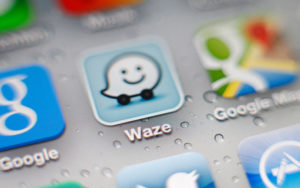 App-da-scaricare-Waze_o_su_horizontal_fixed