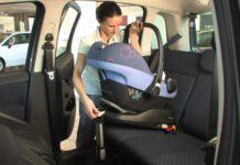 'Papà fa caldo': Spot contro l'abbandono dei bambini in auto