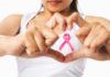 Ponticelli, Fondazione Betania: Al via la prevenzione con visite gratuite