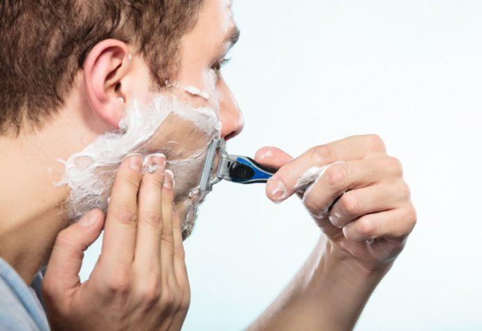Consigli per curare e tagliare Barba e Capelli a casa. Ecco il 'fai da te'