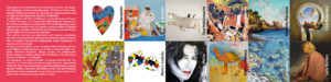 brochure-int-arte-palazzo-40x10-x1500