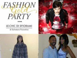 blogger moda uomini italiani