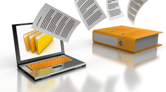 Agenzia delle Entrate, si lavora per semplificare la fattura elettronica