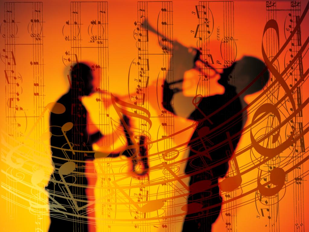 Pozzuoli Jazz Festival: ecco il programma dell'evento