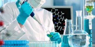 Immunoterapia, nuova scoperta italiana per prevenire le metastasi