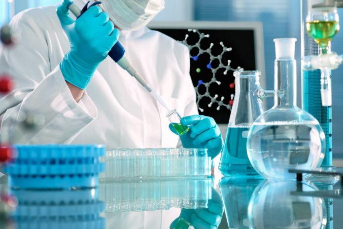 Vaccino anti-cancro: cosa c'è da sapere