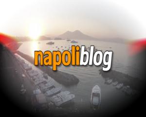 napoliblog-per-facebook-tre
