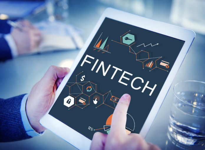 La finanza tecnologica in Campania