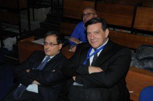 dr. Pio Caso cardiologia Monaldi