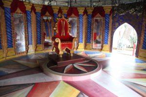 camera-del-trono-babbo-natale
