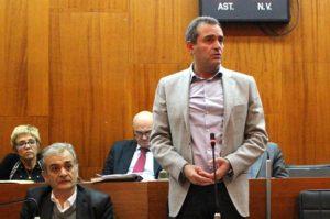 sindaco luigi de magistris 2anews