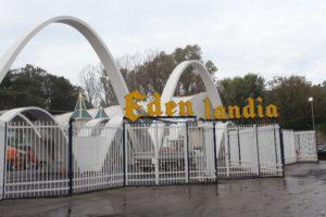 ingresso-edenlandia