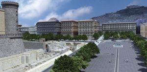 municipio-progetto-finito