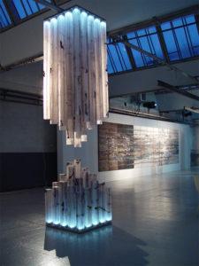 meyer-architectural_10