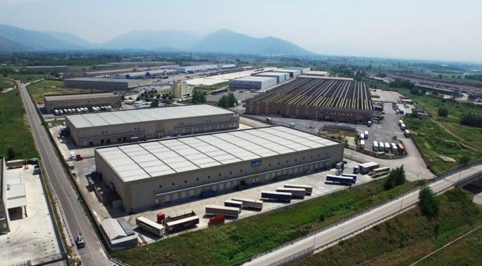 Bancarotta fraudolenta, scarcerato il fondatore dell'Interporto Sud Europa