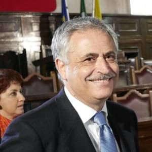 Napoli, San Giovanni a Teduccio dice no alle stese di Camorra