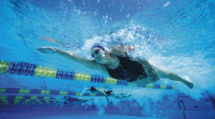 Nuoto: Gli atleti del Circolo Canottieri Napoli convocati per le gare internazionali