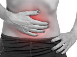 Reflusso gastroesofageo: ecco di cosa si tratta e possibili rimedi