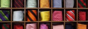 tessuti e moda