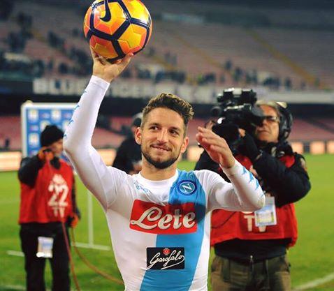 Salotto Fiorentini 21, ultime news di calciomercato e focus