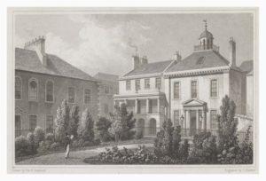 18688_surgeons_square_edinburgh-1000x1000_q85