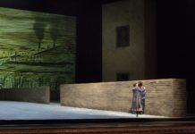 """Il Teatro San Carlo debutta il 4 dicembre con """"La Boheme"""" di Puccini"""