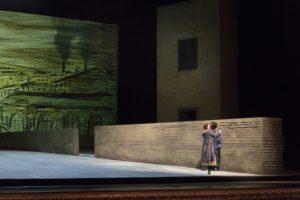 San Carlo Opera Festival - La Bohème