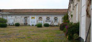 cimitero-delle-366-fosse-napoli-mura