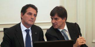Commercialisti, a Napoli focus sulla tutela del risparmio