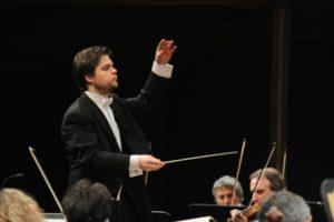 San Carlo: Cambio date Stagione Lirica e Balletto