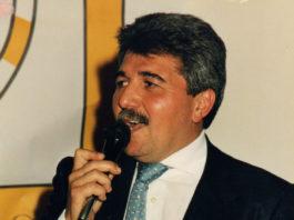 """Federpreziosi Campania. A Napoli la campagna """"Diamanti se vuoi saperne di più"""""""