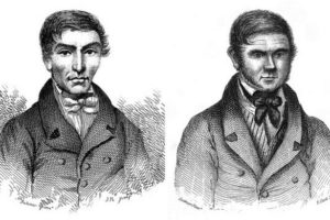 burke-and-hare-edinburgh-bodysnatchers
