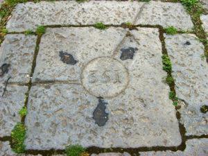 cimiterodelle366fosse_351