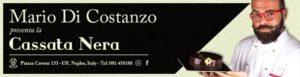 di-costanzo-cassata-nera