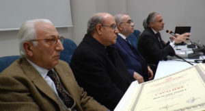 premiazione-senatori-e-cavalieri-allodcec-napoli-nord-02