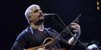 'Musicanti', il musical con le canzoni di Pino Daniele. AAA cercasi ballerini