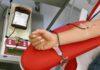 Emergenza sangue al Cardarelli. Appello ai donatori e volontari