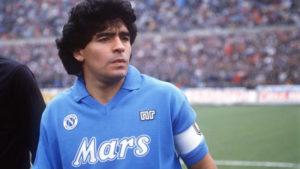 Diego-Armando-Maradona-