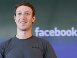 Facebook, scandalo Cambridge: Zuckerberg perde 9 miliardi in 48 ore