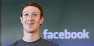 Facebook, scandalo Cambridge: Zuckerberg perde 9 miliardi in 48 ore