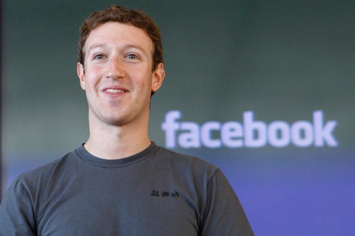 Facebook, cambia il News Feed: più visibili i post di amici e familiari