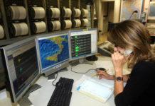 Notizie del giorno. Terremoto nel nord Italia scossa di 4.4