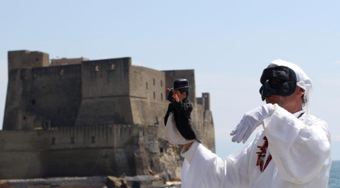 Eventi Napoli: ecco cosa fare nel fine settimana del 19-20 gennaio