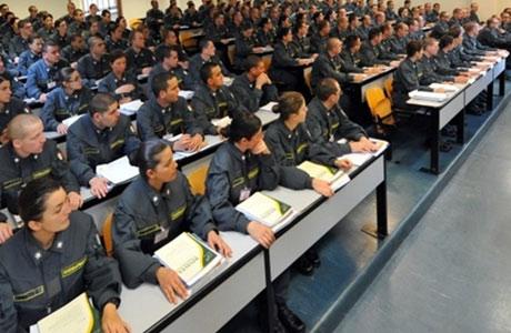 Lavoro, bando per 66 allievi della Guardia di Finanza. Ecco come candidarsi